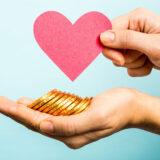 blagotvoritelny-fond-3