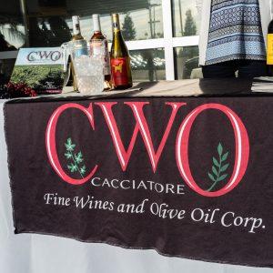 CSF Wine tasting and chocolate-6