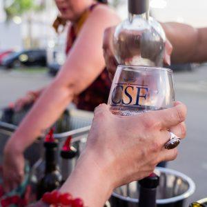 CSF Wine tasting and chocolate-62