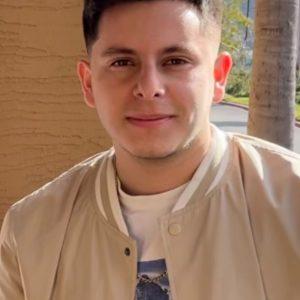 JeanCarlo Lico