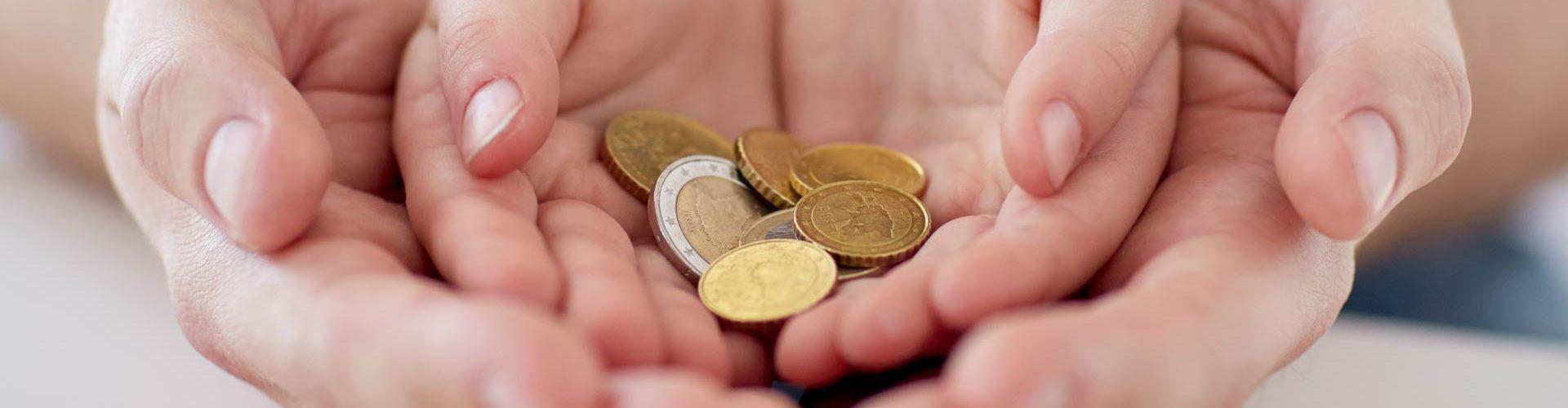 maintenance-payments-ireland